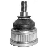 Lemforder 1053601 Marka: Bmw - E36 - Yıl: 91-99 - Rotil : L/R - Motor: Bm
