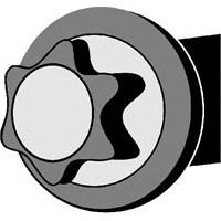 Elrıng 820262 Silindir Kapak Saplaması - Marka: Opel - Corsa B/Astra F - Yıl: 92-00 - Motor: 1,2-1,4-1,6