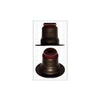 Elrıng 027750 Subap Lastik - Marka: Pejo - C1/C2/C3/107/206/307 - Yıl: 99- - Motor: 1,4 Hdı