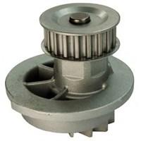 Bsg 16500003 Devirdaim - Marka: Opel - Kalos - Yıl: 04- - Motor: 1.4 8V