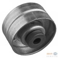 Aba 25403042 Gergı Rulmanı (Fıat: Scudo 2.0 16V 00-04 / Peugeot: 206-307-407-Expert 1.8 - 2.0 Rc - 2.0 16V - 99-0