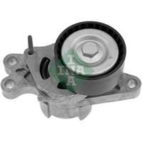 Aba 25405173.1 Gergı Rulmanı (Peugeot: Partner - 206 1.1 - 1.4 - 1.4 16V - 1.6 16V 96-)