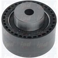 Aba 25408610 Gergı Rulmanı (Peugeot Expert - Boxer / Cıtroen Jumper 2.0 - 2.2)