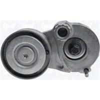 Tay 25006322Y Gergı Rulmanı (Opel Astra G - H Corsa D 1.6 - 1.6 Turbo)