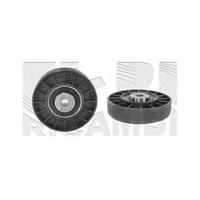 Tay 25209906Y Gergı Rulmanı (Renault: Clıo-Kangoo 1.4-1.6 98-) --