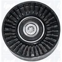 Ina 532051510 Marka: Bmw - E81/87/82/90/92/93/F10 - Yıl: 05-10 - Alternatör Kayış Gergi Bilya - Motor: N43-54-47-57