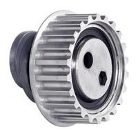 Ina 531015610 Marka: Bmw - E36/34 - Yıl: 90-95 - Triger Kayış Gergi Bilya (Dişli) - Motor: M40