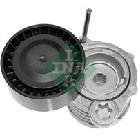 Ina 534033110 Marka: Bmw - E87/90/91/92/93 - Yıl: 08-11 - Gergi Kütüğü Komple - Motor: M47n-M57n