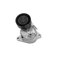 Bsg 15615001 Vantilatör Kayış Bilyası Ortası Geniş Delikli - Marka: Bmw - E46/38/39/X5 - Yıl: 00-05 - Motor: M43-54