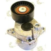 Ina 534033610 Gergi Kütüğü Komple - Marka: Ml - W204/207/212 - Yıl: 09- - Motor: Om651