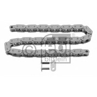 Iwıs 50029349 Yağ Pompa Zinciri (44 Bakla) - Marka: Ml - W168/414 Vaneo - Yıl: 97-04 - Motor: Om668
