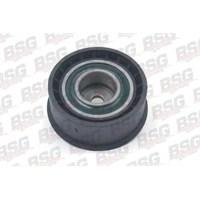 Bsg 65615002 Triger Gergi Bilya - Marka: Opel - Astra F-G/Corsa/B/Vectra B/Zafıra - Yıl: 96-04 - Motor: 1,4-1,6-1,8