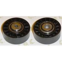 Ina 532028210 Vantilatör Kayış Gergi Bilya - Marka: Ml - W124/202/210 - Yıl: 85-02 - Motor: M103-111
