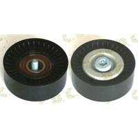Ina 532064810 Vantilatör Kayış Gergi Bilya - Marka: Ml - W203/209/211 - Yıl: 02- - Motor: M271