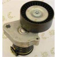 Ina 534008130 Gergi Kütüğü Komple - Marka: Ml - W203/209/211 - Yıl: 02- - Motor: M271