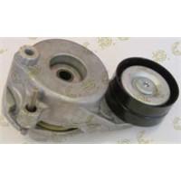 Ina 534018310 Gergi Kütüğü Komple - Marka: Ml - W164/221/219 - Yıl: 05- - Motor: Om642