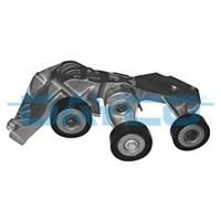 Ina 534024310 Gergi Kütüğü Komple - Marka: Ml - W168/414 Vaneo - Yıl: 97-04 - Motor: M166-Om668