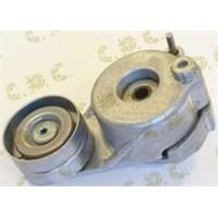 Ina 534028810 Gergi Kütüğü Komple - Marka: Ml - W164/221 - Yıl: 05- - Motor: Om642