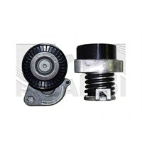 Ina 534037010 Gergi Kütüğü Komple - Marka: Ml - W211/204 - Yıl: 06- - Motor: M271