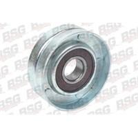 Bsg 65615007 Alternatör Kayış Gergi Bilya (Sac) - Marka: Opel - Astra G-H/Zafıra B - Yıl: 04-08 - Motor: 1,6 Xep Xer