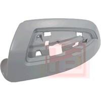 Ulo 3099007 Ayna Kapağı : L - Marka: Ml - W204 - Yıl: 07-08 - Motor: Bm