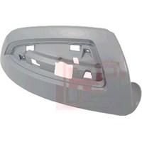 Ulo 3099008 Ayna Kapağı : R - Marka: Ml - W204 - Yıl: 07-08 - Motor: Bm