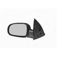 Bsg 65915008 Ayna Kapağı : R (Astarlı) - Marka: Opel - Corsa C - Yıl: 01-06 - Motor: Bm