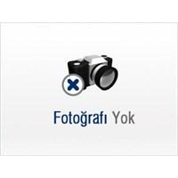 Bsg 65915014 Ayna Kapağı : L (Astarlı-Büyük) - Marka: Opel - Vectra C - Yıl: 02- - Motor: Bm