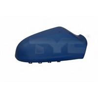 Bsg 65915020 Ayna Kapağı : L (Astarlı) - Marka: Opel - Astra H - Yıl: 04- - Motor: Bm