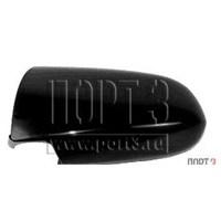 Bsg 65915023 Ayna Kapağı : L (Astarlı) - Marka: Opel - Zafıra - Yıl: 02-04 - Motor: Bm