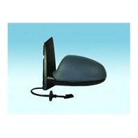 Bsg 65915029 Ayna Kapağı : R (Astarlı) - Marka: Opel - Astra J - Yıl: 10- - Motor: Bm