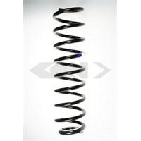 Lesjofors 4056840 Ön Helezon Yayı (Classıc/Elegance) - Marka: Ml - W211 - Yıl: 02-09 - Motor: Bm