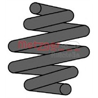 Febı 22022 Rotil : R /L - Marka: Pejo - C2/C3/C3 2 - Yıl: 04-08 - Motor: 1,4 Hdı