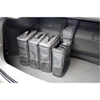 Modacar Multi Sevimli Taşınabilir Organizer 104623 (1 adet)