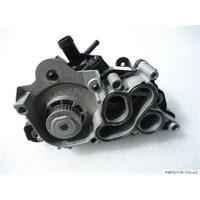 Doctor Golf7 Tiguan Passat Polo Devirdaim Su Pompası 1.2Tsı 1.4Tsı Motorlar İçin 2012 Model Sonrası
