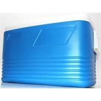ModaCar 60 Litre Buzluk 94A081