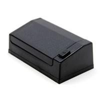 ModaCar Düğmeli Kapaklı Torpido Kutusu 335008