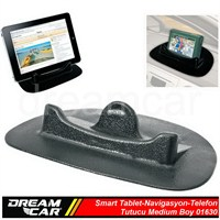 Dreamcar Smart Tablet/Telefon/Navigasyontutucu Medium Boy 01630