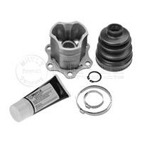 Gkn 305400 İç Aks Kafası (Otom.) - Marka: Vw - Caddy/Jetta/A3/Golf V - Yıl: 09- - Motor: