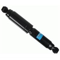 Oe-Psa 5206Vc Amortısör Arka : L/R - Marka: Peugeot Citroen - Jumper-3 /Boxer-3 - Yıl: 09-