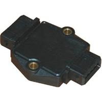 Huco 138055 Ateşleme Modülü - Marka: Vw - Passat/A4/A6 - Yıl: 97-01 - Motor: 1,8T-Aeb-Apu