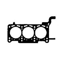 Elrıng 017980 Silindir Kapak Conta (1 Tırnak) - Marka: Vw - Touareg - Yıl: 06-12 - Motor: 3,0 Tdı Bks