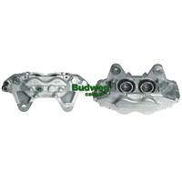 Royalt 398008 Motor Takım Conta Keceli+S Lastikli Doblo-Punto 1.9 Jtd (182.B9.000- 188.A2.000 Motor) (Skcsiz)