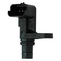 Oe-Psa 1920Ls Eksantrık Pozısyon Sensörü - Marka: Peugeot Citroen - 208/308/508 - Yıl: