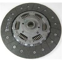 Luk 624334200 Debriyaj Seti - Marka: Vw - Passat/A4 - Yıl: 03-05 - Motor: 2,0Tdı-Bgw
