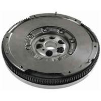 Luk 415020310 Volant - Marka: Vw - Sharan - Yıl: 02- - Motor: 1,9Tdı-Asz-Btb