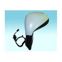 Gva 1043351 Dış Dikiz Aynası Elektrikli Sol P308 07=> (Isıtmalı+Sinyalli+Astarlı+Sensörlü+Kon.Cam) (6308Ehpsr)
