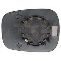 Gva 1116002 Ayna Camı Elektrikli Sağ Kng (02-07) (A) *