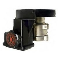 Bsg 70355001 Direksiyon Pompası - Marka: Pejo - Berlıngo/Partner - Yıl: 99- - Motor: 1,9 Dw8