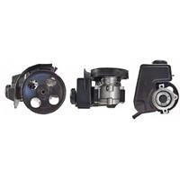 Bsg 70355002 Direksiyon Pompası - Marka: Pejo - Berlıngo/Partner - Yıl: 99- - Motor: 2,0 Hdı